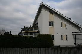 Immobilien Architektenhaus Kaufen Wohnung Mieten Voralpen Haus Kaufen Tegernsee