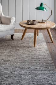 Alternatives To Laminate Flooring Deep Pile Rugs From Alternative Flooring Mad About The House