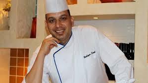 sous chef de cuisine hotels rest antique bazaar at four points sheraton bur dubai