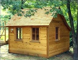 shop buildings plans backyard building plans how to build a shed 2 free and simple