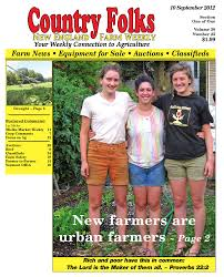 country folks new england 9 10 12 by lee publications issuu