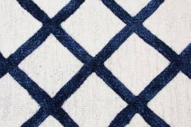 trellis runner rug carpet trends for 2014 westchester county ny