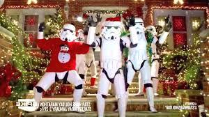wars christmas decorations wars christmas decorations outdoor marvelous design diy
