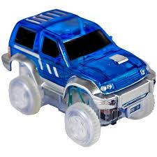 light blue jeep light up racer jeep u2013 wildtoycars