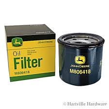 john deere kitchen canisters john deere oil filter john deere filters john deere filters