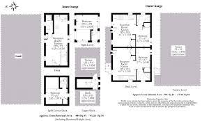 4 bedroom property for sale in ducks walk twickenham tw1 700 000