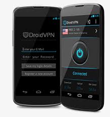 droidvpn premium apk openly posted droidvpn premium account for free 2017