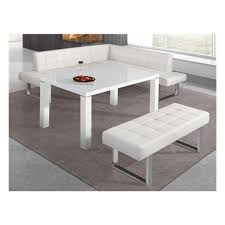 table angle cuisine conforama table pliante cuisine table haute bar