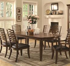 Casual Dining Room Decorating Ideas Fresh Casual Dining Room With Formal Furniture 15093