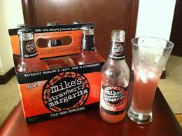 how much alcohol is in mike s hard lemonade light mike s strawberry review youtube