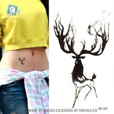 waterproof temporary tattoos for and 3d simple