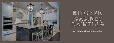 custom kitchen cabinets fort wayne indiana kitchen cabinet painting how to save big on a remodel