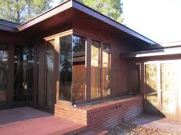 frank lloyd wright style house plans furniture windows home