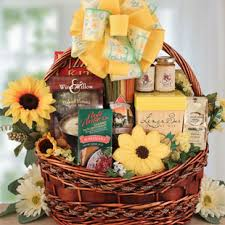 Pet Gift Baskets Gourmet Gift Baskets Corporate Gift Baskets Pet Gift Baskets