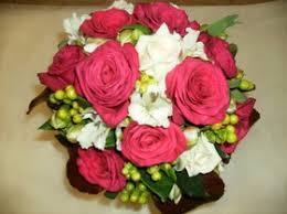 fleur de mariage 55 bouquet rond juliette bouquet rond de mariage bouquet rond de