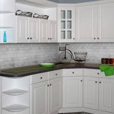 white kitchen cabinets raised panel raised panel kitchen cabinets custom service hardware