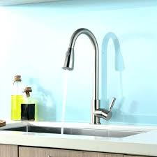 hansgrohe talis kitchen faucet hansgrohe talis c kitchen faucet reviews hum home review