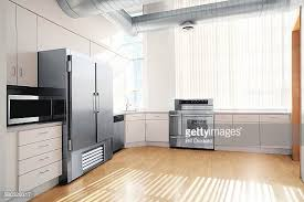 photos of kitchen interior kitchen stock photos and pictures getty images