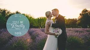 wedding videographer wedding in provence yelena julien on vimeo