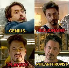 Robert Downey Jr Meme - robert downey jr meme on imgfave