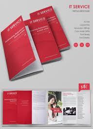 30 psd company brochure templates u0026 designs free u0026 premium