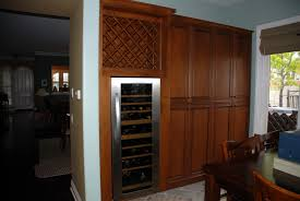 kitchen cabinets paint job oxnard california