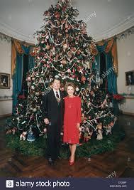 1980s christmas tree stock photos u0026 1980s christmas tree stock