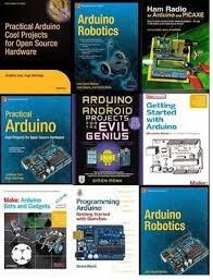 Book Free Download Best 25 Arduino Books Ideas On Pinterest Arduino Board Arduino