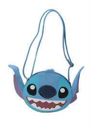 lilo u0026 stitch gifts