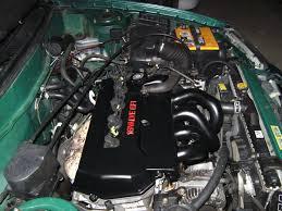 1998 toyota corolla engine specs thebackyardslime 1998 toyota corollace sedan 4d specs photos