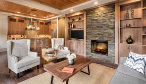 36 Electric Fireplace Insert by Electric Fireplaces Fireplace Depot