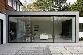 Contemporary Patio Doors Modern Sliding Patio Doors Minimal Windows As Modern Patio Doors