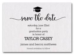 save the date cards save the date cards birthday save the