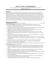 manager resume sample technical manager resume sample sample resume resume services chicago with technical manager technical manager resume sample