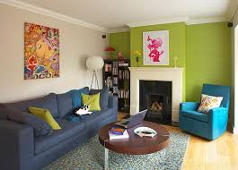 designing my living room green living rooms and ideas to match