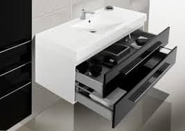 badezimmer badmã bel chestha badezimmer design waschtisch