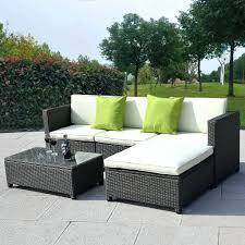 patio ideas small round patio set cover small outside table