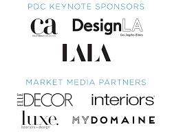 fall market 2017 pacific design center