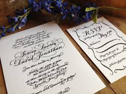 tropical high end wedding invitations nyc invitations ideas custom