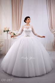 wedding dress muslim volumetric gown muslim wedding dress with 15layers