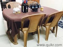 nilkamal kitchen furniture nilkamal teapoy used home office furniture in bangalore home
