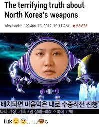 North Korean Memes - 25 best memes about north korea north korea memes