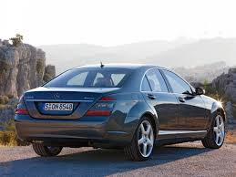 mercedes cdi 320 s class w221 s 420 cdi 320 hp
