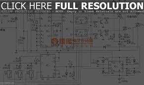 cnfrmc5 wiring diagram wiring a non computer 700r4 u2022 wiring