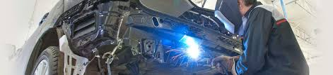 toyota financial services markham collision and auto body repair toyota canada