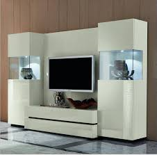 Tv Cabinet Design For Living Room Wall Units Stunning Built In Tv Cabinet Ideas Built In Tv
