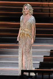 275 best carrie underwood images on pinterest carrie underwood