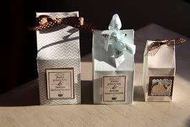 boite emballage cadeau en carton une boite à friandises en forme de carton de lait youtube