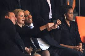 Barack And Michelle Obama U0027s by Obama Bill Clinton Meme A Complete List Of Every President