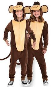animal costumes for boys kids animal halloween costumes party city